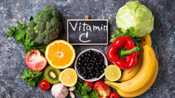 C- vitamin nem csak étrend-kiegészítőként fogyasztjuk, de kenjük is