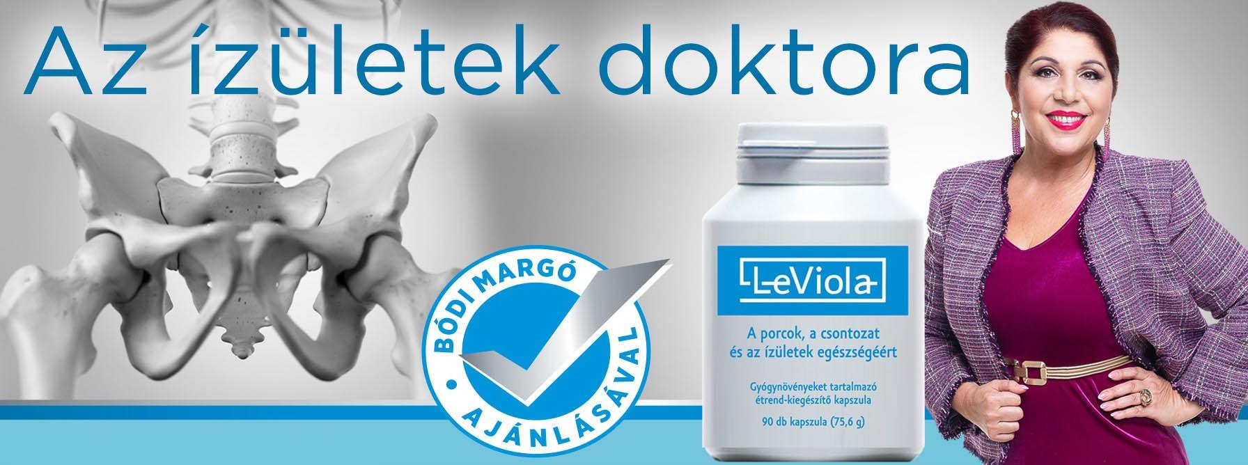 Leviola
